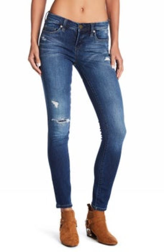 The Best Places to Buy Jeans You Should Know About