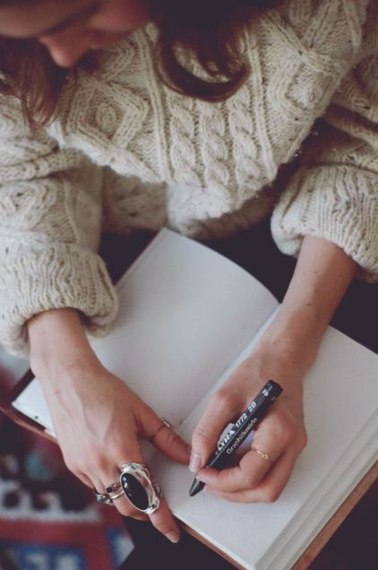 10 Popular Ways To Overcome Writer's Block