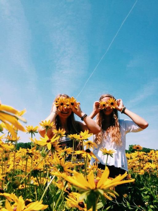 10 Signs That Your Best Friend Is Actually Your Soulmate