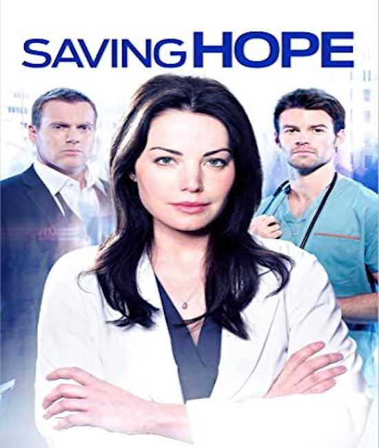 10 TV Shows To Watch If You Loved Grey's Anatomy