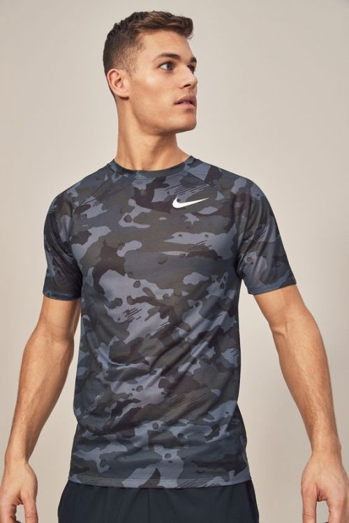 *Cool Summer T-Shirts For Men Wanting To Take A Long Deserve Vacation