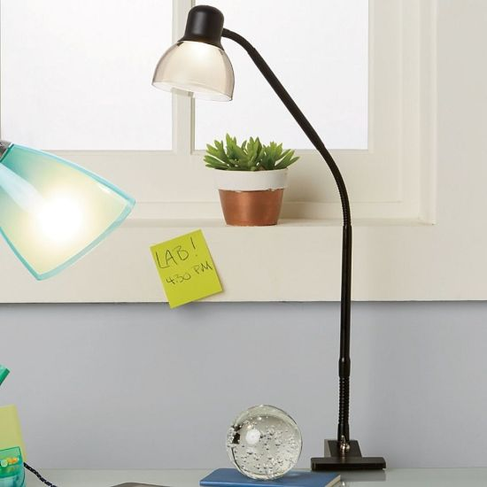 *20 Dorm Gadgets That Will Make College Life Easier