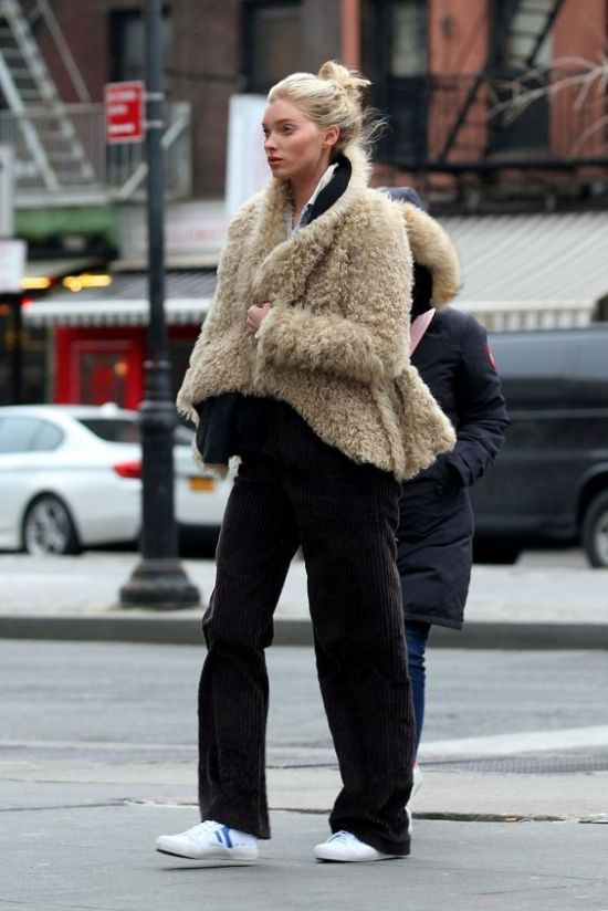 The Ultimate Outfit To Embody Your Zodiac Sign