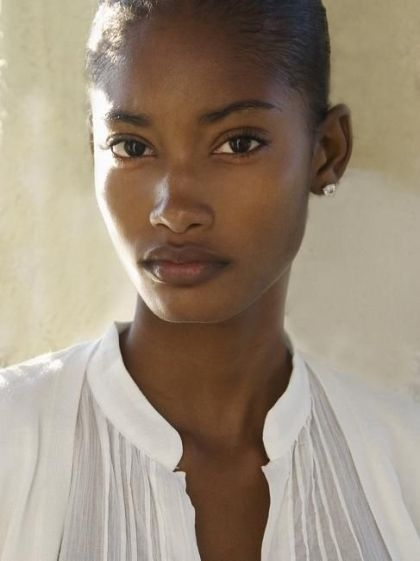Supermodel Beauty Secrets That Can Be Anyones Staple