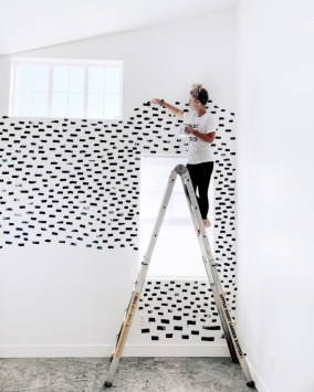 10 Art Projects You Need To Copy While You're At Home