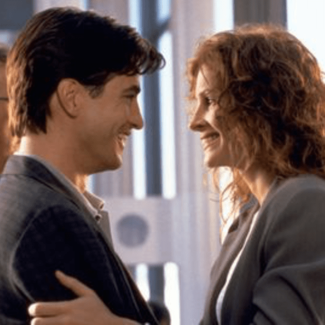 What Romantic Comedy Are You Based On Your Zodiac Sign