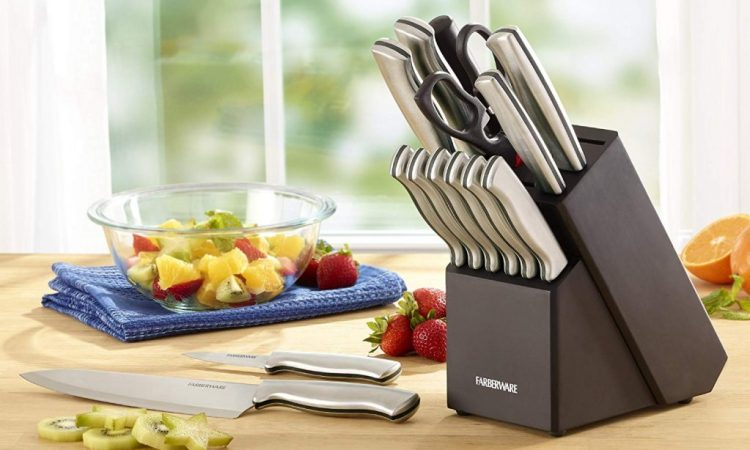 10 Amazon Products for Your Kitchen