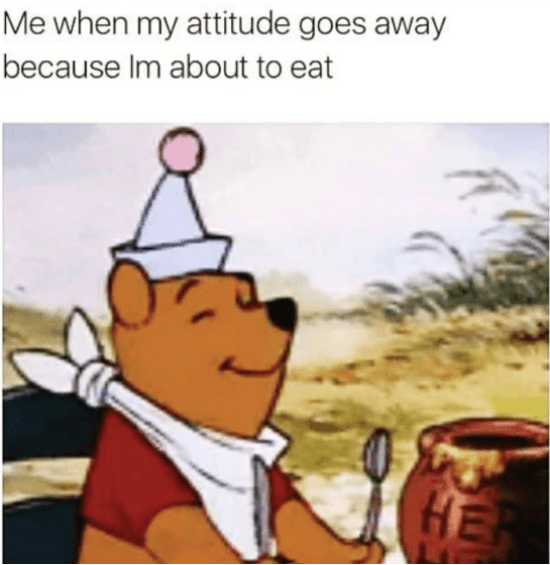 10 Funny & Completely Relatable Memes