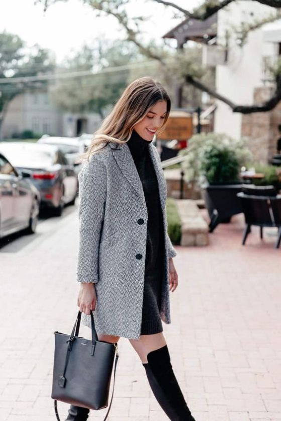 10 Patterns You Need To Be Wearing This Fall