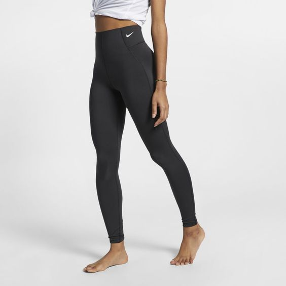 10 Best Leggings For Intense Workouts