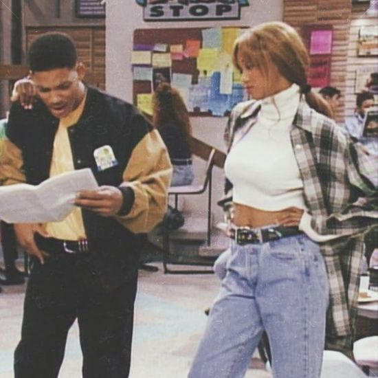 The Latest 90s Fashion Outfits That Will Elevate Your Everyday Style