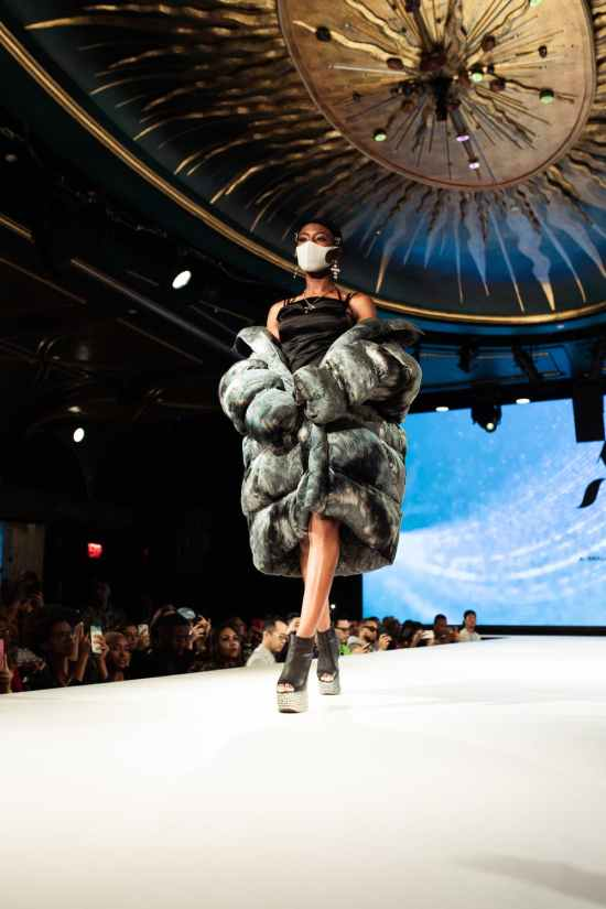Winter 2020 Fashion Trends That Will Blow Your Mind