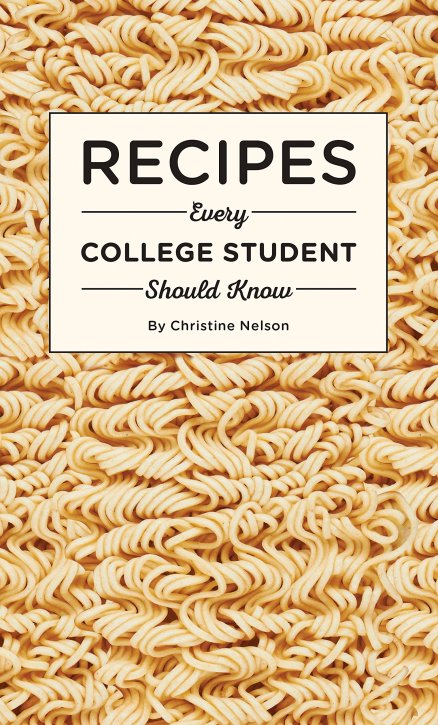 5 college advice books that are actually helpful!