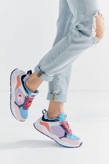 *Top 10 Trendiest Sneakers Of The Year