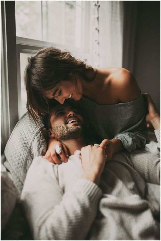 10 Low Budget Date Ideas That Will Not Break The Bank