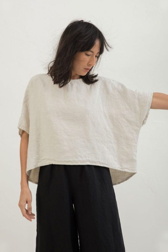 7 Most Sustainable Fabrics That Can Change Your Shopping