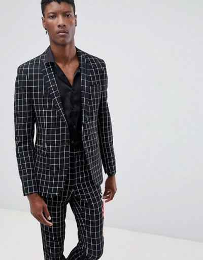 15 Men's Fall Fashion Trends For 2020