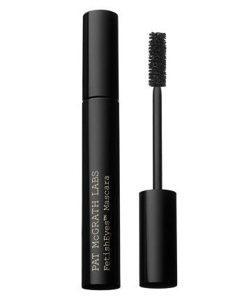 *10 Mascaras Everyone Swear By To Get Perfect Lashes