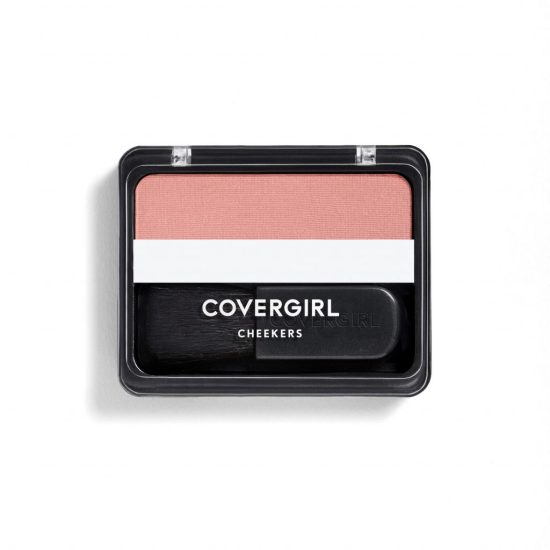 10 Drugstore Makeup Items Worth Trying ASAP