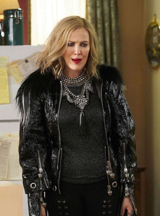 10 Fashion Icons In TV Series