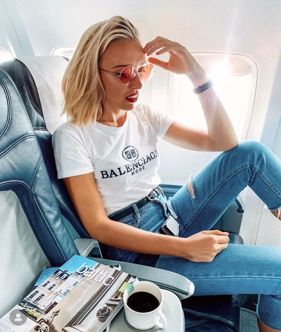Travel Hacks To Fly Better
