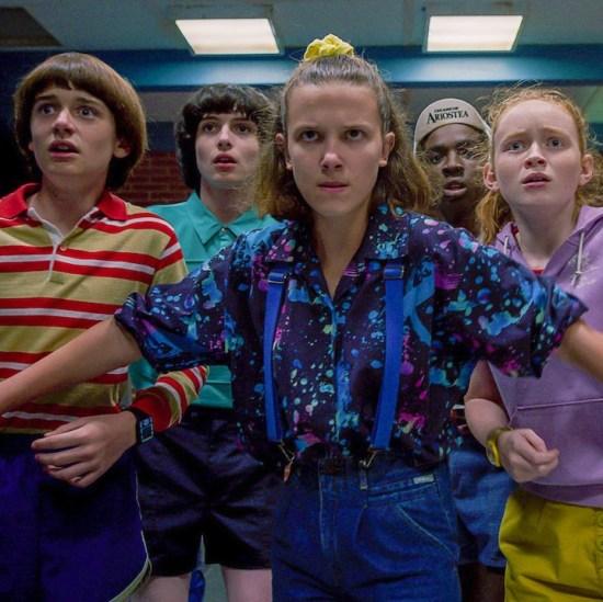 10 Awesome Original Netflix Series You Need To Binge Watch