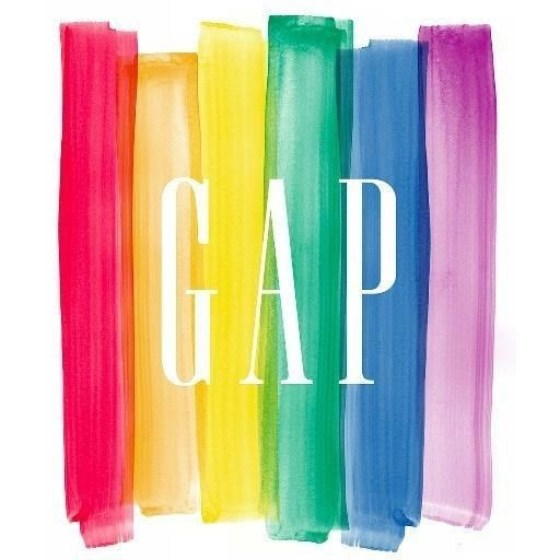 Best Brands To Shop For Pride Gear