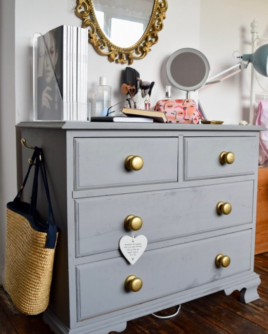 DIY Home Decor Projects To Give Any Room a Makeover