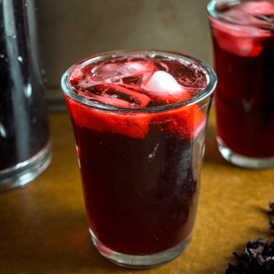 10 Refreshing Drinks Sure To Quench Your Thirst This Summer