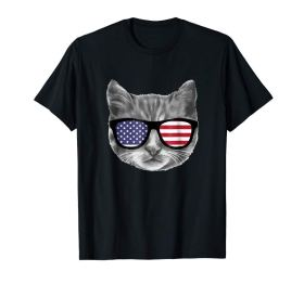 *Best Patriotic Shirts To Wear This Memorial Day