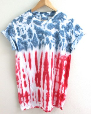 12 Fourth of July Outfit Ideas You Need To Copy