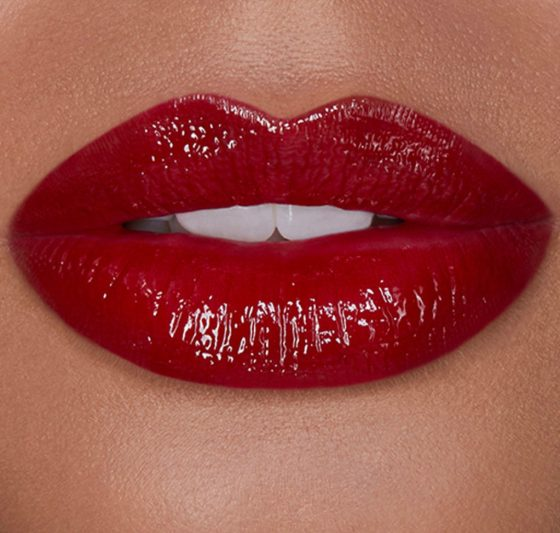 *14 Lipglosses For Summer That Will Make Your Lips Kissable