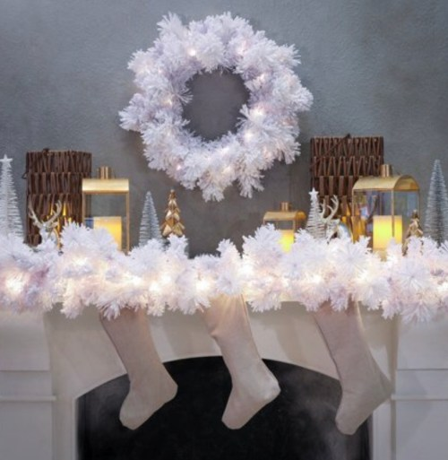 The Best Holiday Decorations You Need Now