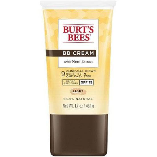 *Here's Our Favourite BB Creams To Always Keep In Your Bag