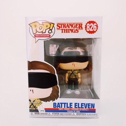 *Most Perfect Gifts For The Stranger Things Fan