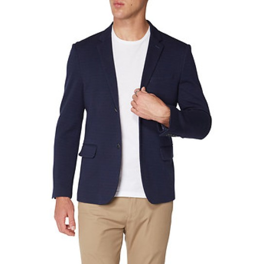 *10 Essential Outerwear For Men