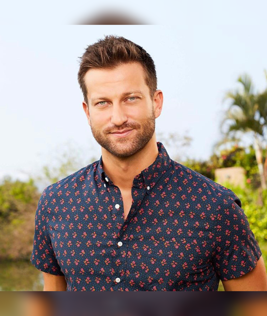 Bachelor In Paradise Season 6: 6 Contestants From The Original Cast To Watch Out For