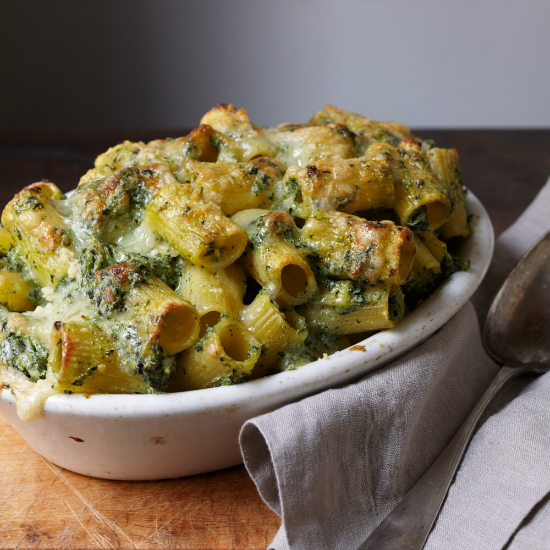 Mother's Day Dinner Recipes That Will Have Her Going Back For Seconds