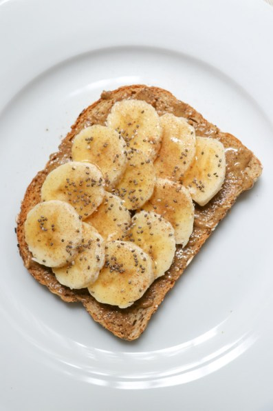 10 Quick Breakfast Ideas You Can Make On The Fly