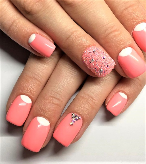 Nail Trends That Are Happening For This Summer