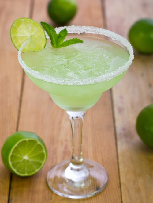 Top 10 Summer Drinks You Have To Have