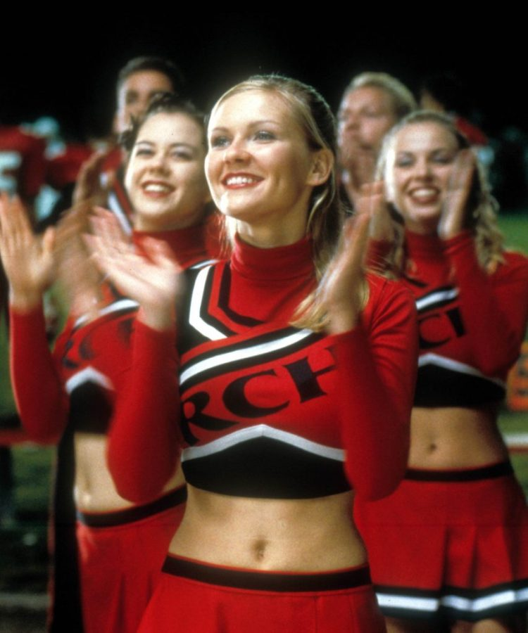 10 Chickflick Movies To Watch With Your Roommates