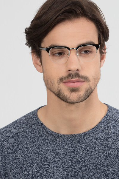 17 Glasses You Will Want To Wear
