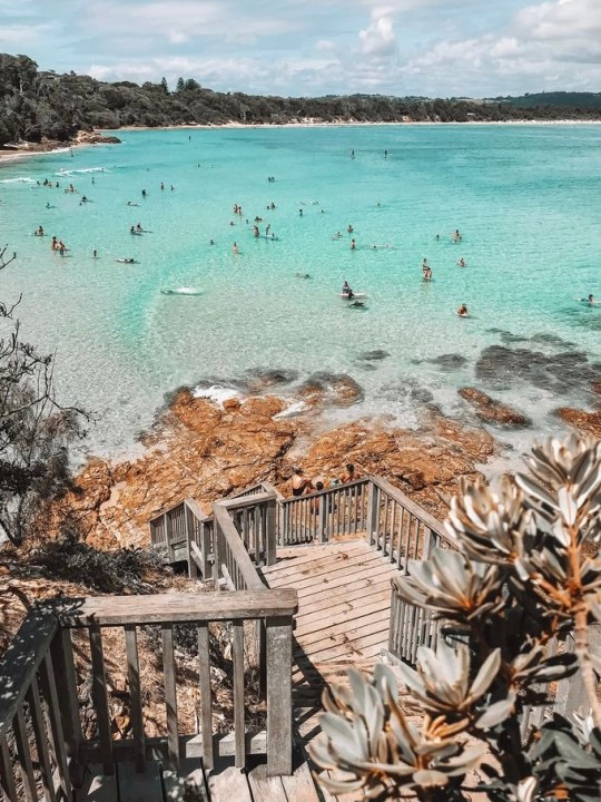 The Best Travel Destinations Once The Pandemic Is Over