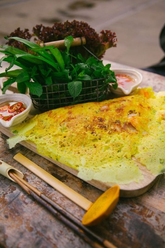 7 International Dishes That Will Make Your Mouth Water