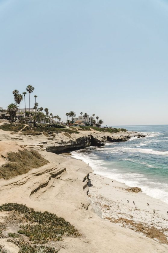 10 Things You Must Do In San Diego