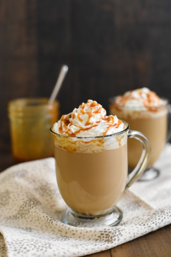 10 Easy Coffee Recipes To Make At Home
