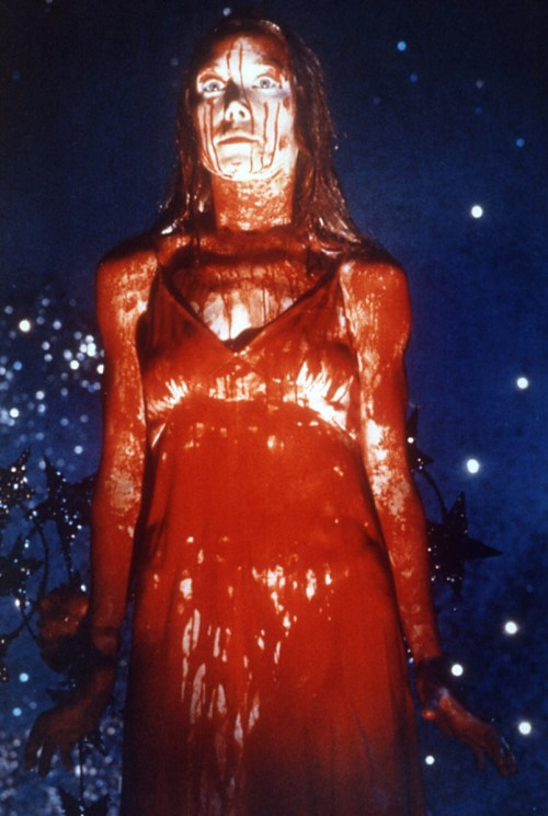 8 Horror Movies (With Feminist Themes) To Watch This Fall