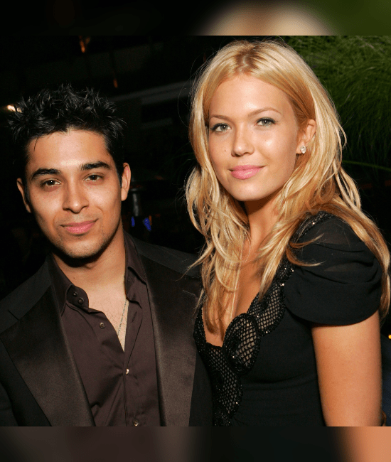 Celebrity Exes Who Are Still Friends After Breaking Up