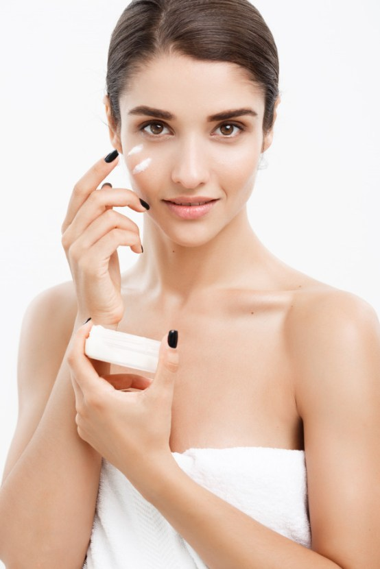 Top 10 Best Facial Moisturizers On The Market